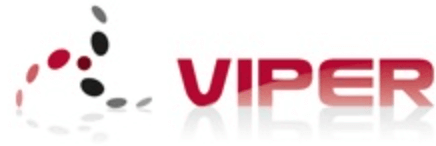 Viper Software